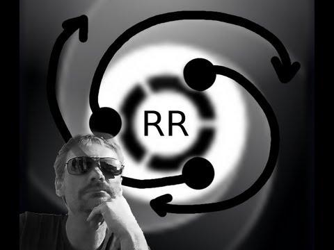 "Ubuntu 13.04 :  ""Rolling Release"" statt ""Raring Ringtail"" ?"