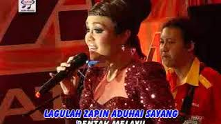 Laksmana Raja Dilaut - Iyeth Bustami (Official Music Video)