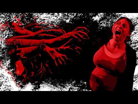 Что случилось с Overkill's The Walking Dead thumbnail