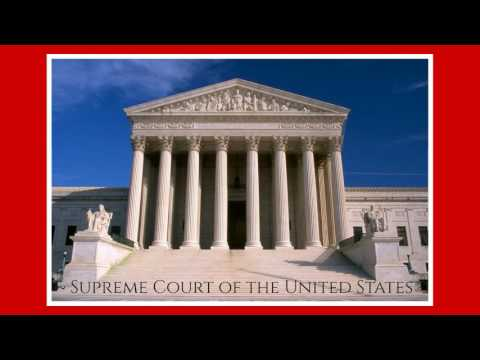 Navigating the Federal Courts