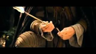 Jménem krále (2009) - ukázka