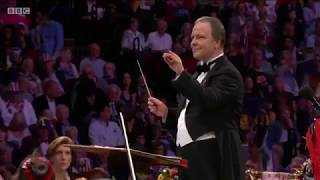 God Save the Queen (Arr. Bliss)