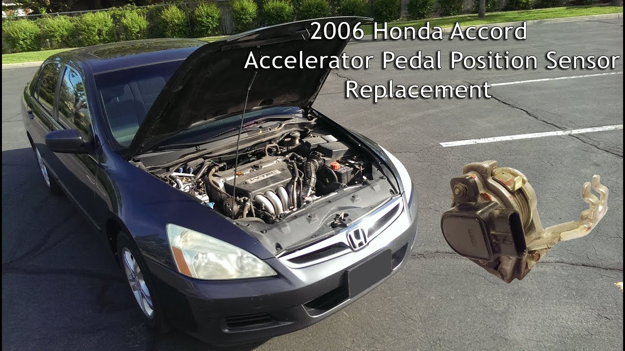 Evaporator Honda New Crv Denso together with Photo as well Maxresdefault also Heater Blower Motor further D Civic C Fuse Blowing But Doesnt After Removing Condenser Fan Relay Picture. on 2008 honda accord evaporator