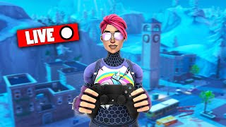*New* Fortnite 1.40 patch doing challenges/ Decent Console Player/ 500+ Wins