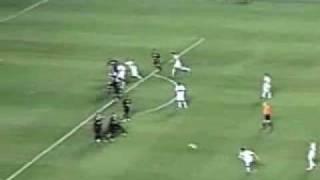 SPFC 2008 - REAÇÃO DE UM (HEXA)CAMPEÃO