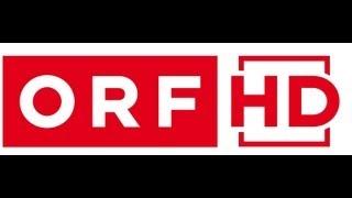 Österr. Nationalratswahl 2013 - ORF ZIB 2 Spezial - Berichte & Analysen