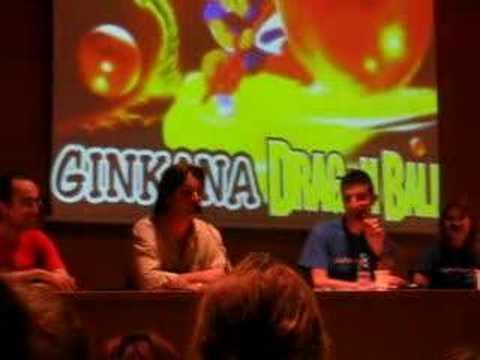 Quedada Www.harrypottercat.com Al Saló Del Manga