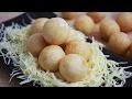 Resep masakan olahan singkong telur burung ruai android