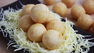 Video Cassava Recipes Processed Egg Bird Ruai download MP3, 3GP, MP4, WEBM, AVI, FLV Maret 2018