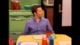 NATHAN KRESS from