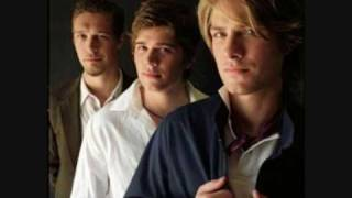 Hanson - I will come to you (español)