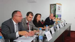 Министър Порожанов: Приемът по 4.2 - след 20 октомври 2
