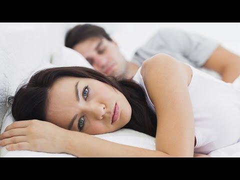 Sex Somnia Or Sleep sex A Psychological Illness? - Top Documentary 2017 thumbnail
