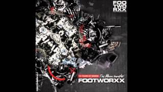 System Overload & Mozthard - Jackoff