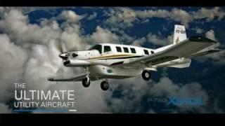 pacific aerospace p 750 xstol slideshow