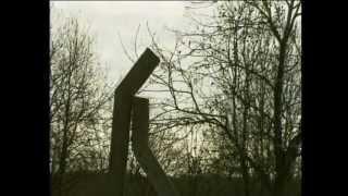 Speziallager Buchenwald: Isolation und Sicherung