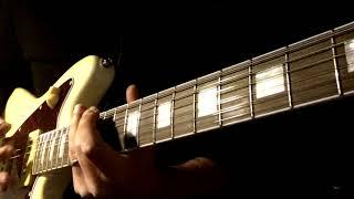 PFoZ   Led Zeppelin Cover   Travelling Riverside Blues