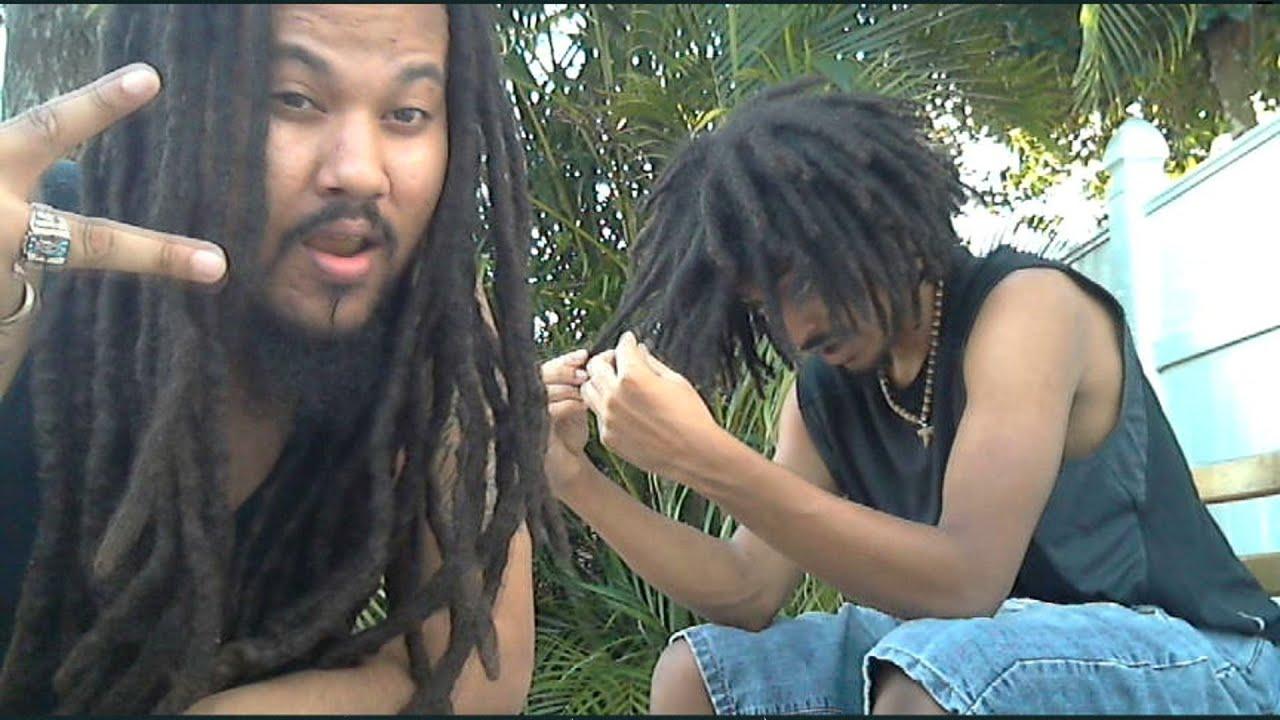 The Wailers And Black Uhuru In Concert 391