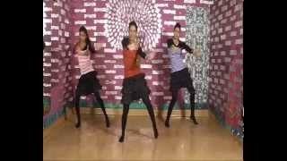 Ek Pardesi Mera Dil Le Gaya Remix