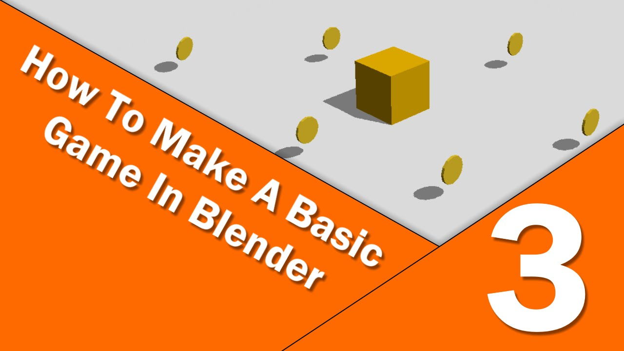 How to Make an Online Multiplayer Game in Blender - …