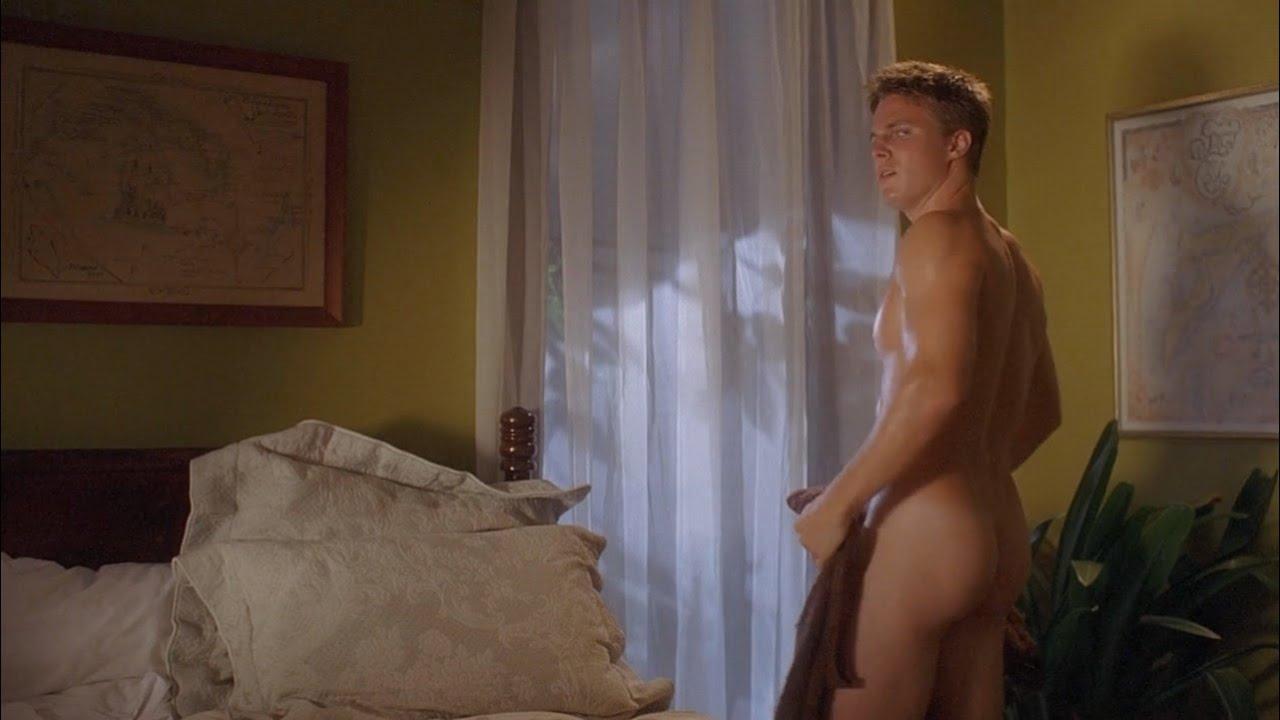 Stephen Amell Dantes Cove X Nude Scene Youtube