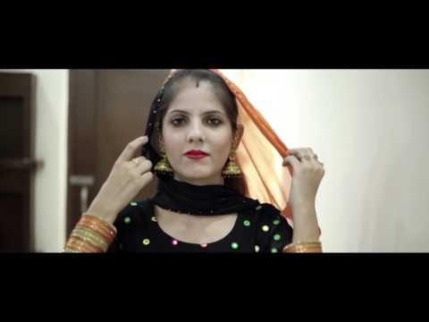 Best Punjabi Post-wedd | Galwakdi By Tarsem Jassar | HD creations