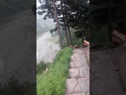 Allai valley kpk pakistan