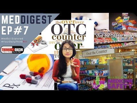 what-are-otc-drugs-?-ओ-टी-सी-जानकारी-प्रयोग-उपयोग-difference-prescription-drugs-?-#meddigest-7