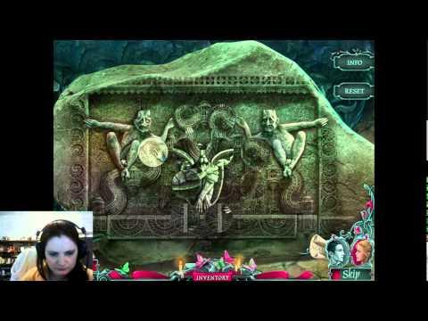 Playing Dark romance Vampire in Love CE next part