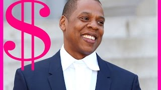 jay z net worth 2016 houses and cars