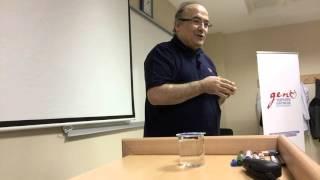 Tahir Özakkaş IMG 6690 Sakarya Tıp Fakultesi Ogrencileri 18 03 2016
