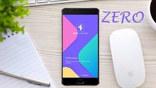 Zero Launcher! - Fastest Android Launcher screenshot 2