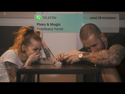 PLEXO & MUGIS - MISSED CALL w/ LULA & DENI SANI