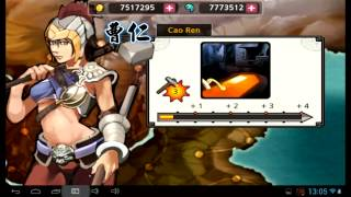 Undead Slayer Hileli Offline Mod Apk (offline Hack Mode)