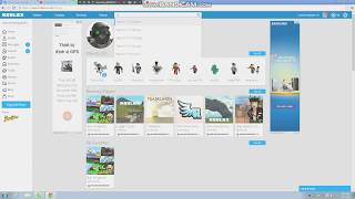 Nhận codes The Bird Says Roblox 2017 New