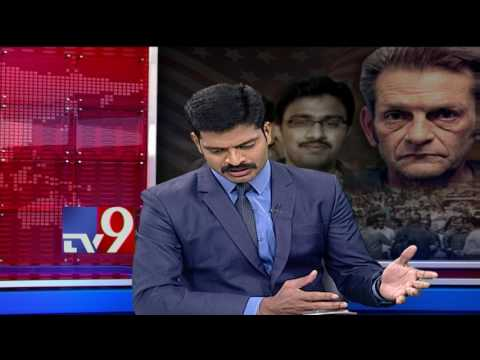 Thumbnail: TANA director Mohan Nannapaneni on racial attack in America - USA - TV9