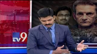 TANA director Mohan Nannapaneni on racial attack in America USA TV9
