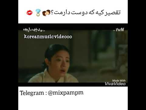 Bewafai Ki Saza Maut Se Ziyada Ho   Korean Heart Broken Love Story Mixed Hindi Sad Song   Japanese