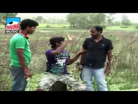 Kala Shitoda-NonStop Dhammal