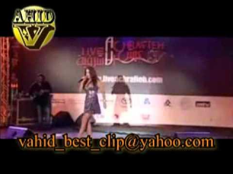 Melissa   Beirut Concert