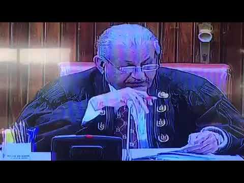 Senator Mian Ateeq Talk on Pak Iran Gas Pipeline and Qatar LNG 23 August 2017