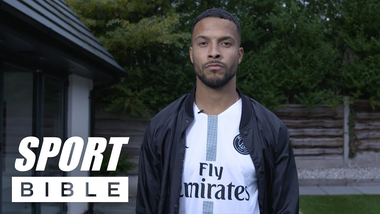 From Beating Cancer to Avoiding Relegation | Footballer Joe Thompson Tells His Amazing Story