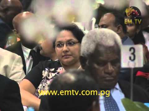 Indian Tourists To Get Visa On Arrival In Papua New Guinea