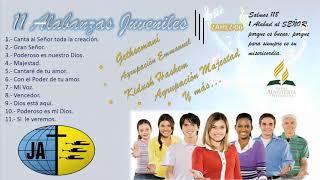 Música Adventista para Jóvenes 2