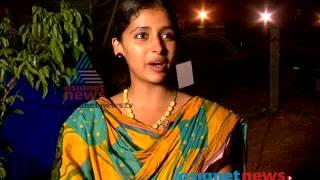 Anu Sitara Actress Kerala School Kalolsavam Asianet News Archives