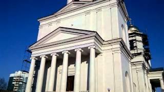 церковные колокола(, 2015-04-17T22:22:37.000Z)