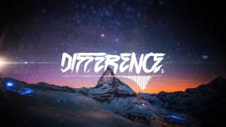 Download MurDa x Divinity - Life Is Strange MP3 song and Music Video
