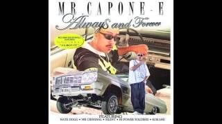 I Like It - Mr. Capone-E ft. Nate Dogg
