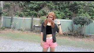 [MV COVER] แก้ว จริญญา - ดีออก ( Closer ) #KaewDeeAokCover