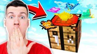 КАК СКРАФТИТЬ⛏ ЭТУ ВЕЩЬ🏆 В МАЙНКРАФТЕ❓ НУБ против ПРО в Майнкрафт❕ Minecraft Видео Мультик